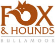 Fox & Hounds Bullamoor